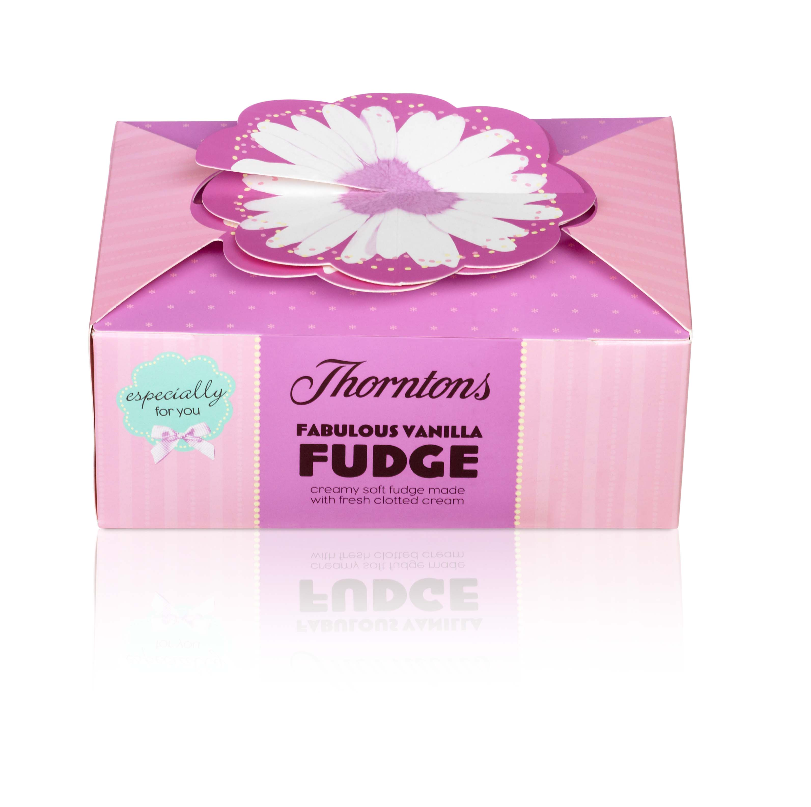 Win Thorntons chocolates in our Mother\'s day Competition | KidAround ...