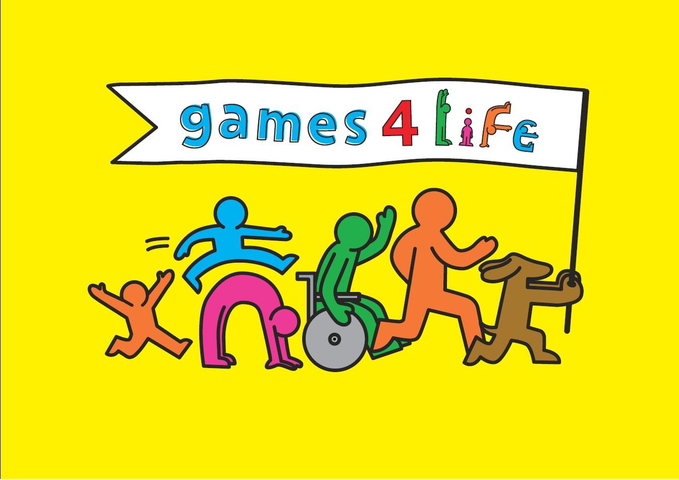 a summer of sporty family fun kidaround magazine uk