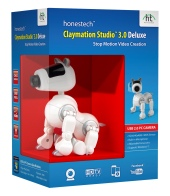 Claymation Studio 3.0 Deluxe_3D_Back-1