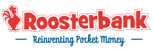 Roosterbank_Logo