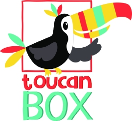 ToucanBox_Final