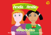 Amelia-and-Amelie-front--covers-for-marketing