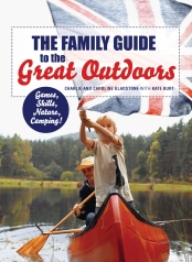 Family guide to the great outdoors-2