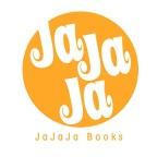 jajaja_logo_1_