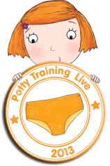 Potty Training Live-1