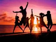creative-dance-180x135
