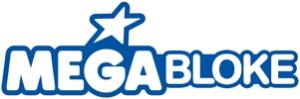 mega-bloke-logo