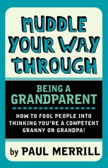 MuddleYourWay_Grandparent_300dpi (2)