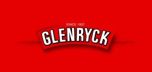 GlenryckLogo