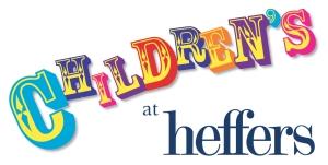 Heffers Classics Festival - 9 No copyright