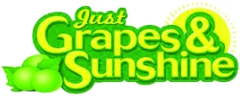 Just Grapes & Sunshine3-2