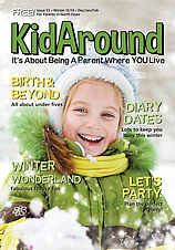 KidAround-cover-NORTH_Winter-13
