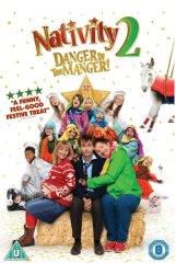 N2 DVD