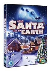 WHEN_SANTA_FELL_3D_DVD final