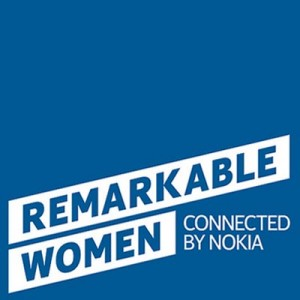 remarkable-women-logo-300x300