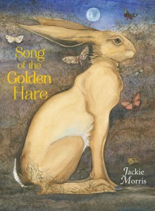 Song of the Golden Hare-lr