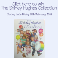 Shirley-Hughes-Collection