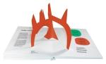 Inside Alexander Calder