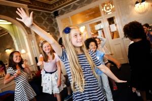 Pamela Raith Photography_Kids Week Workshop 1