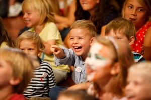 Pamela Raith Photography_Kids Week Workshop 2