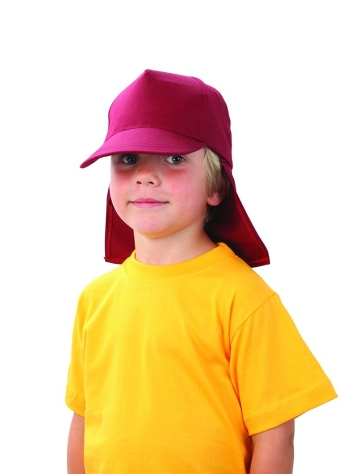 Sun safety - safari hat child.jpg