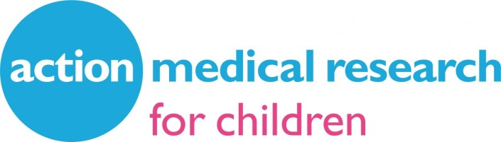 action_medical_research_logo.jpg