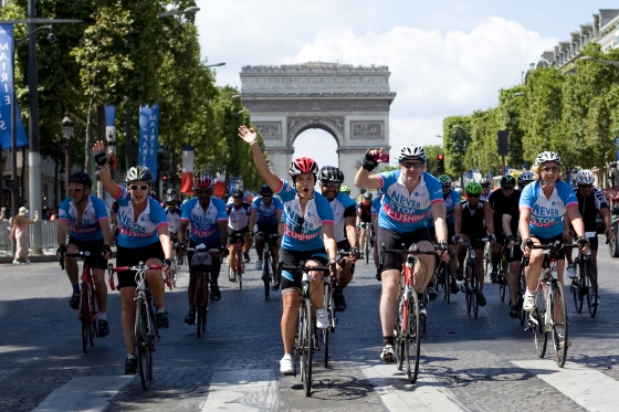 london_to_paris_champs-elysees_2016