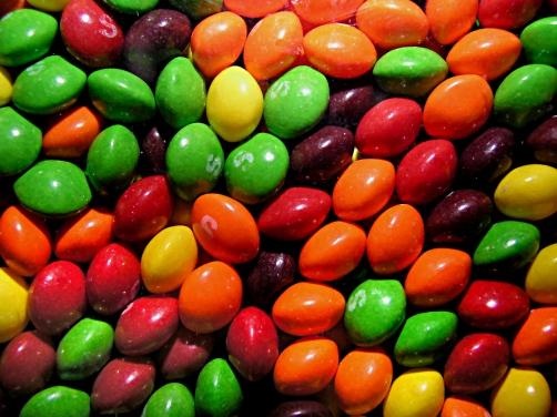 Skittles-Louisiana-2003.jpg
